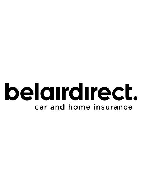 Website-Clients_0012_belairdirect.png