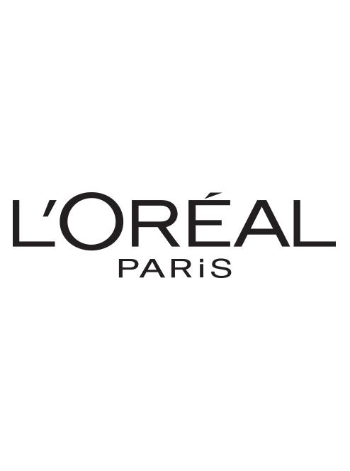 Website-Clients_0016_LOreal-Paris.png