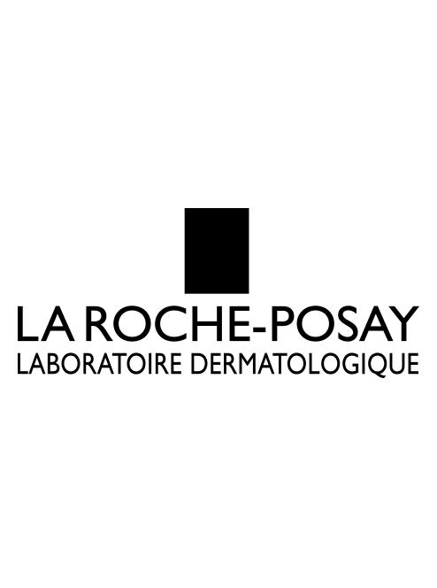 Website-Clients_0020_La-Roche-Posay.png