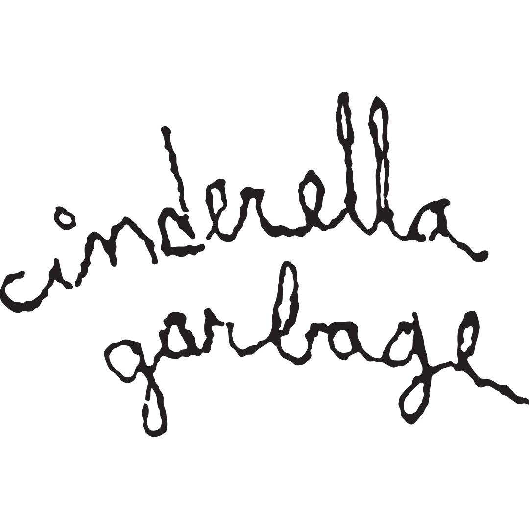 Cinderella_Garbage_Logo.jpg
