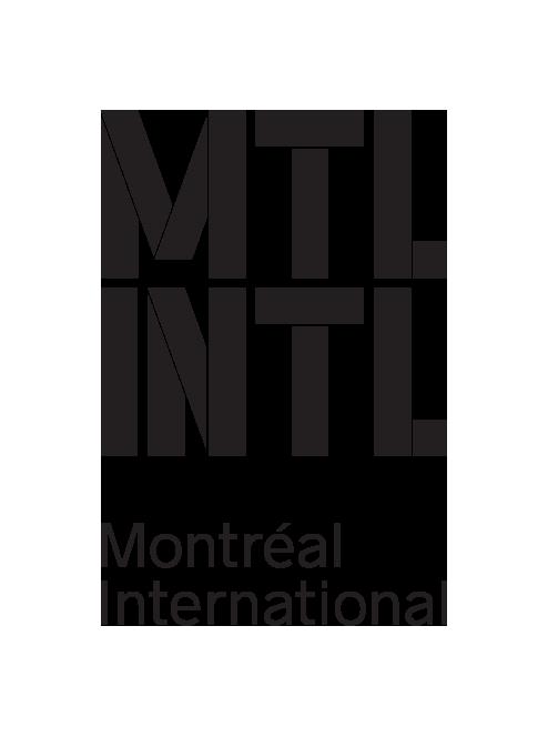 Website-Clients_0025_MTLINTL.png