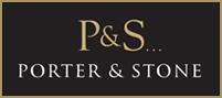 Porter & Stone Fabrics