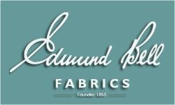 Edmund Bell Fabrics