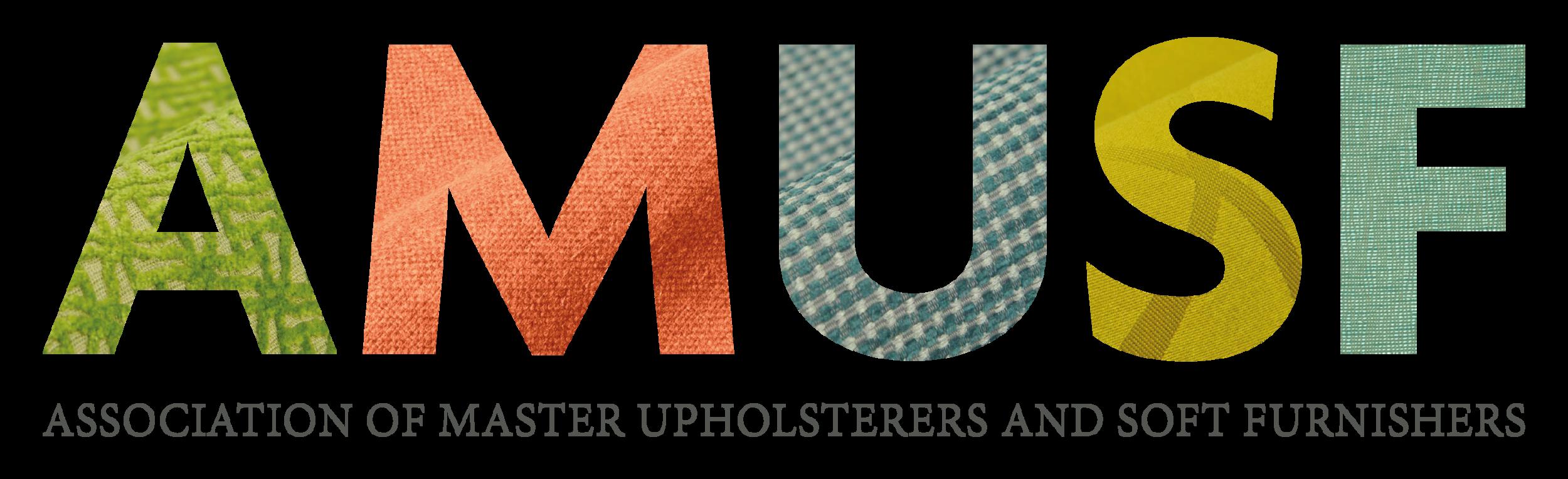 AMUSF-header-new-green-Nov.png