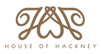 House Of Hackney