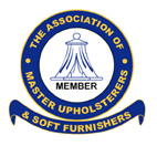 AMUSF Members Crest JPEG Format Small.JPG