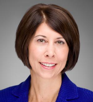 Dr. Nancy La Vigne