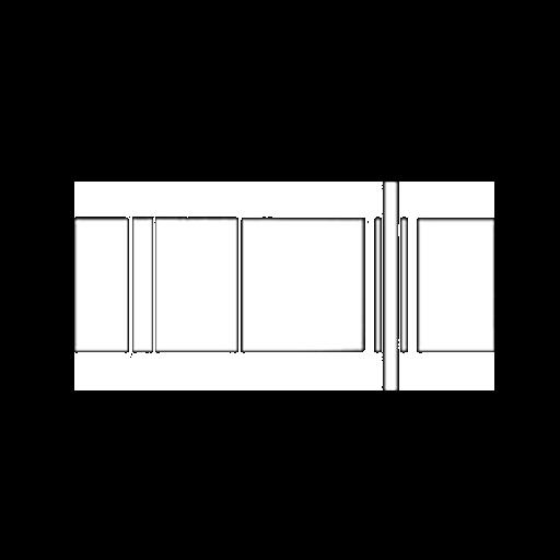 stitcher_logo_png_1315645.png