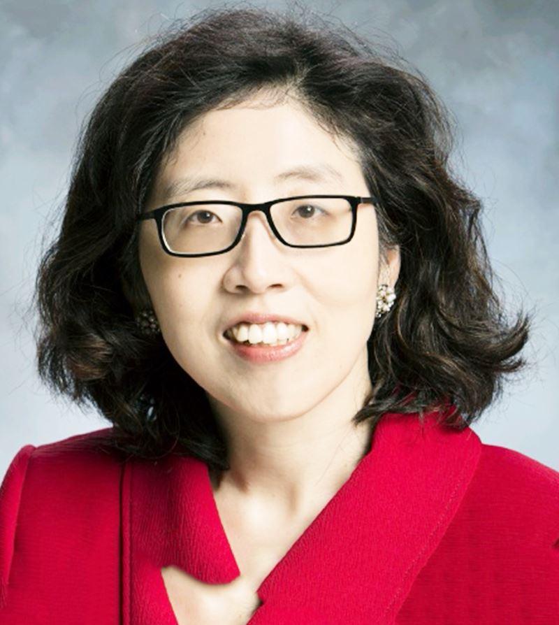 Jenny-Kim-800-1.jpg