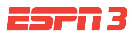 ESPN 3