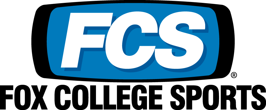 FCS_4C.png