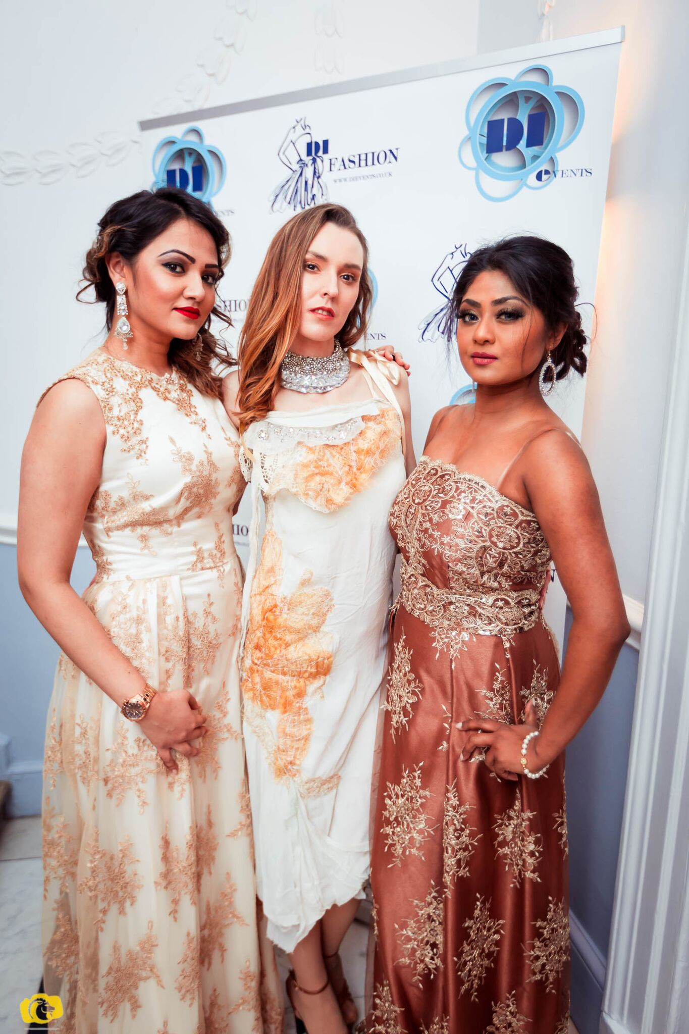 Golden Goddess Dress DI Events.jpg