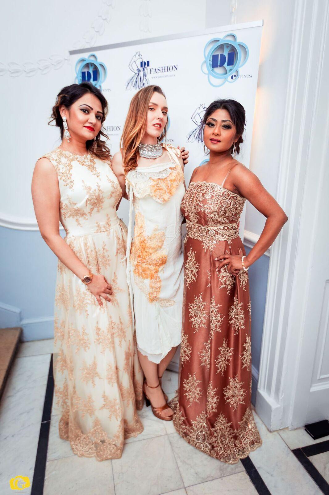Golden Goddess Dress Home House.jpg