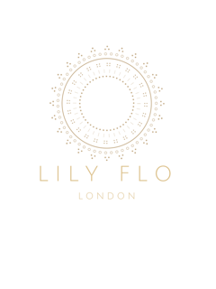 Lily Flo Jewellery
