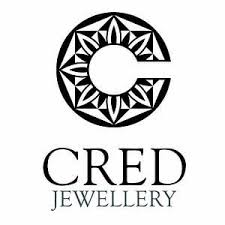 Cred Jewellery