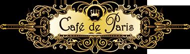 Cafe de Paris.png
