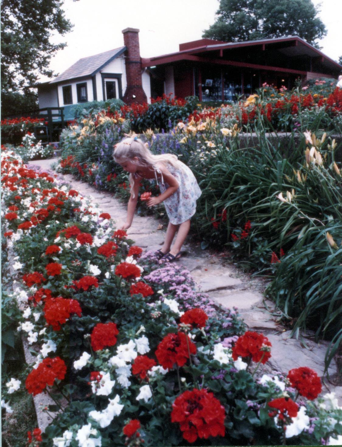 Gardens & Original Shop.jpg