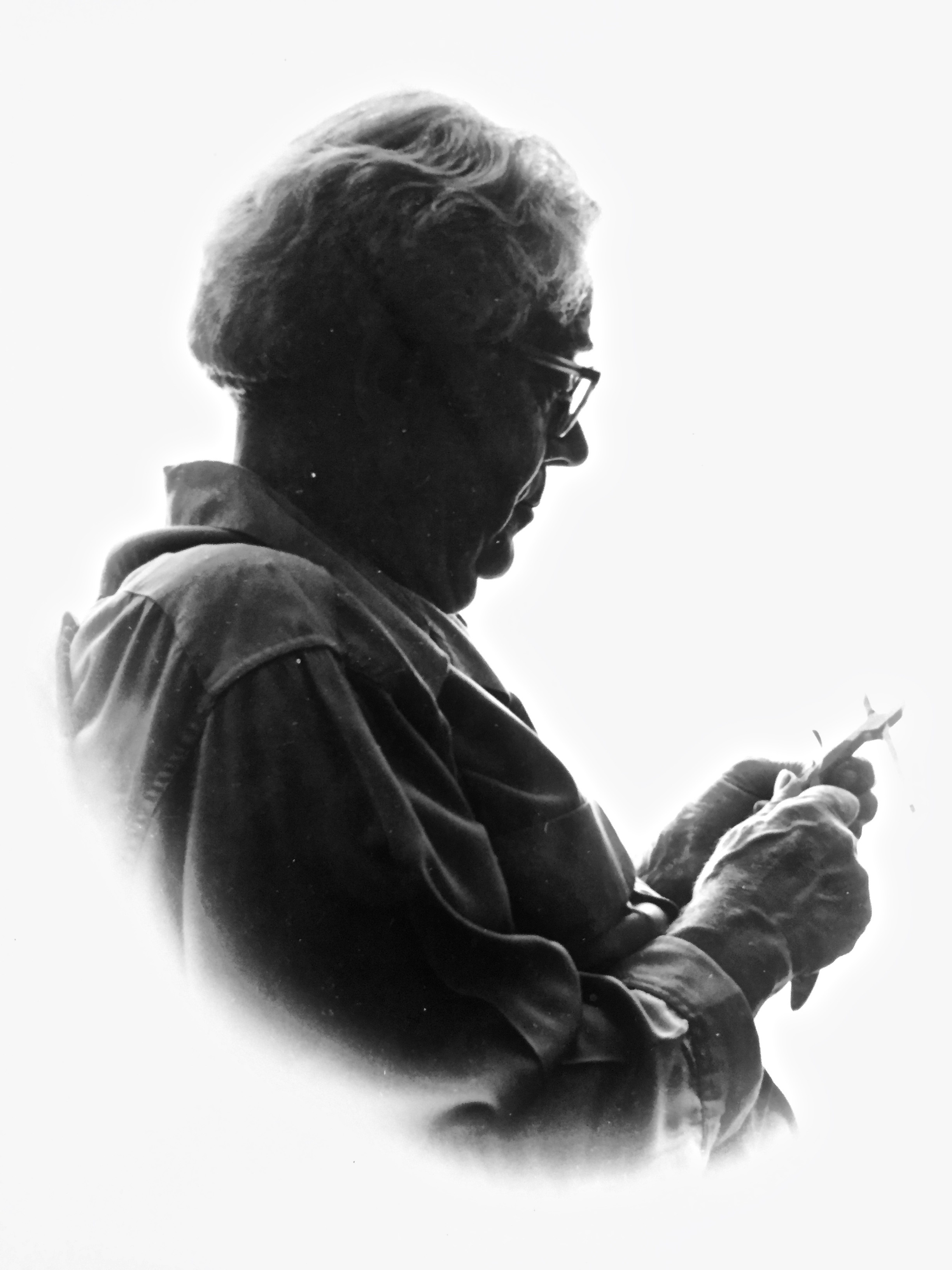 Museum Director - Carol (Warther) Moreland330-505-6003 Ext. 202carol@thewarthermuseum.com