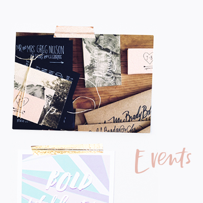 AliMakesThings-Website-Profile-Events.png