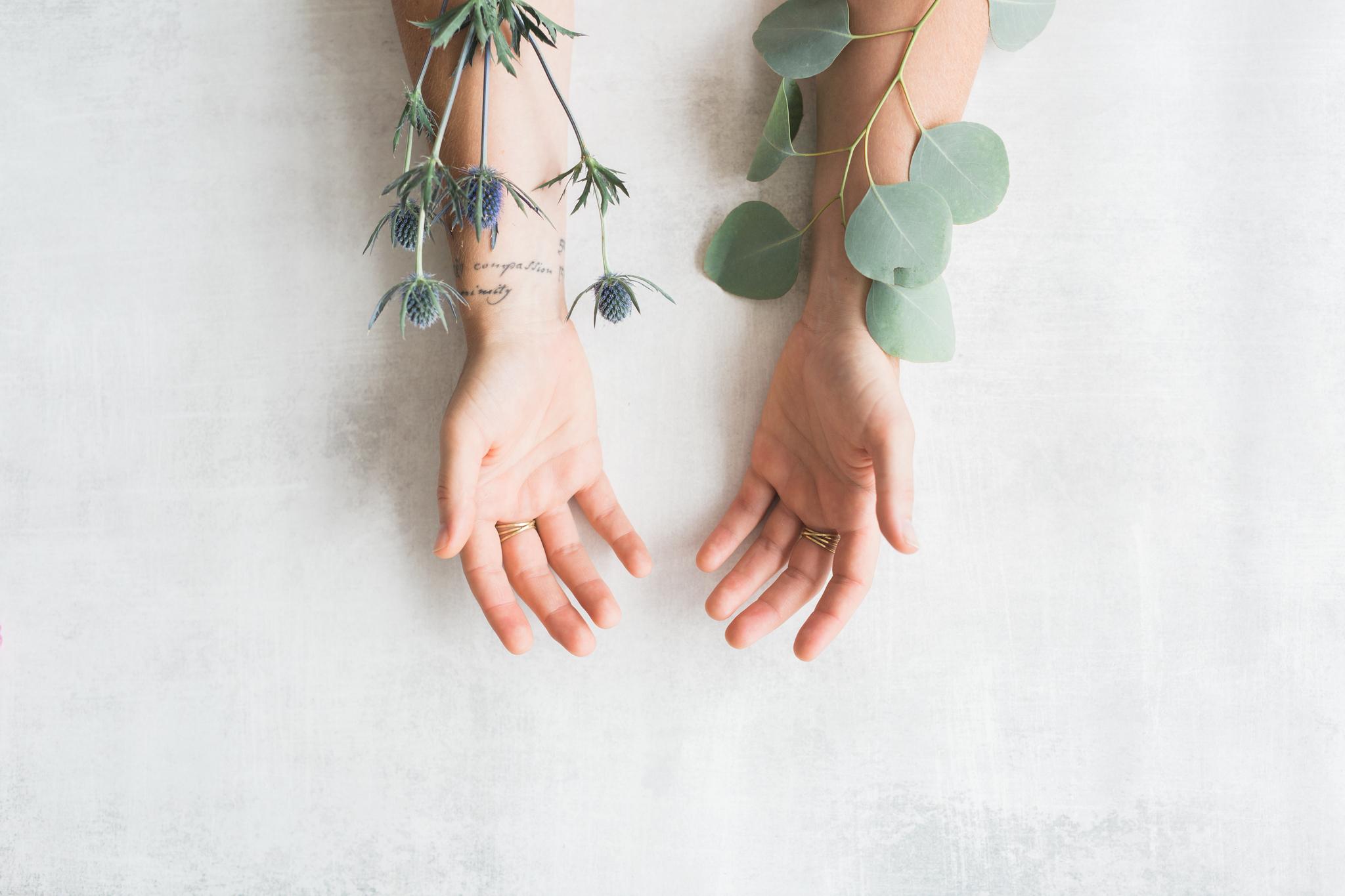 botanical hands.jpg