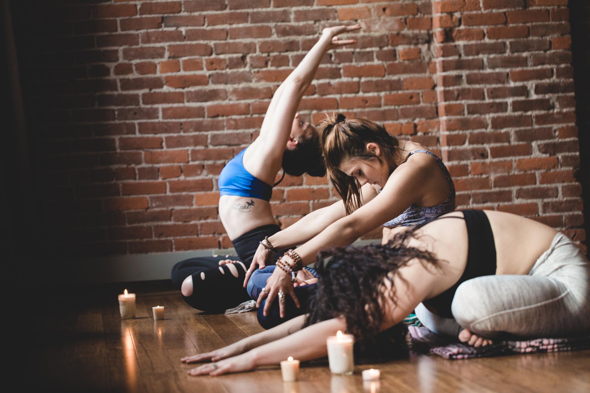 studio yoga 3.jpg
