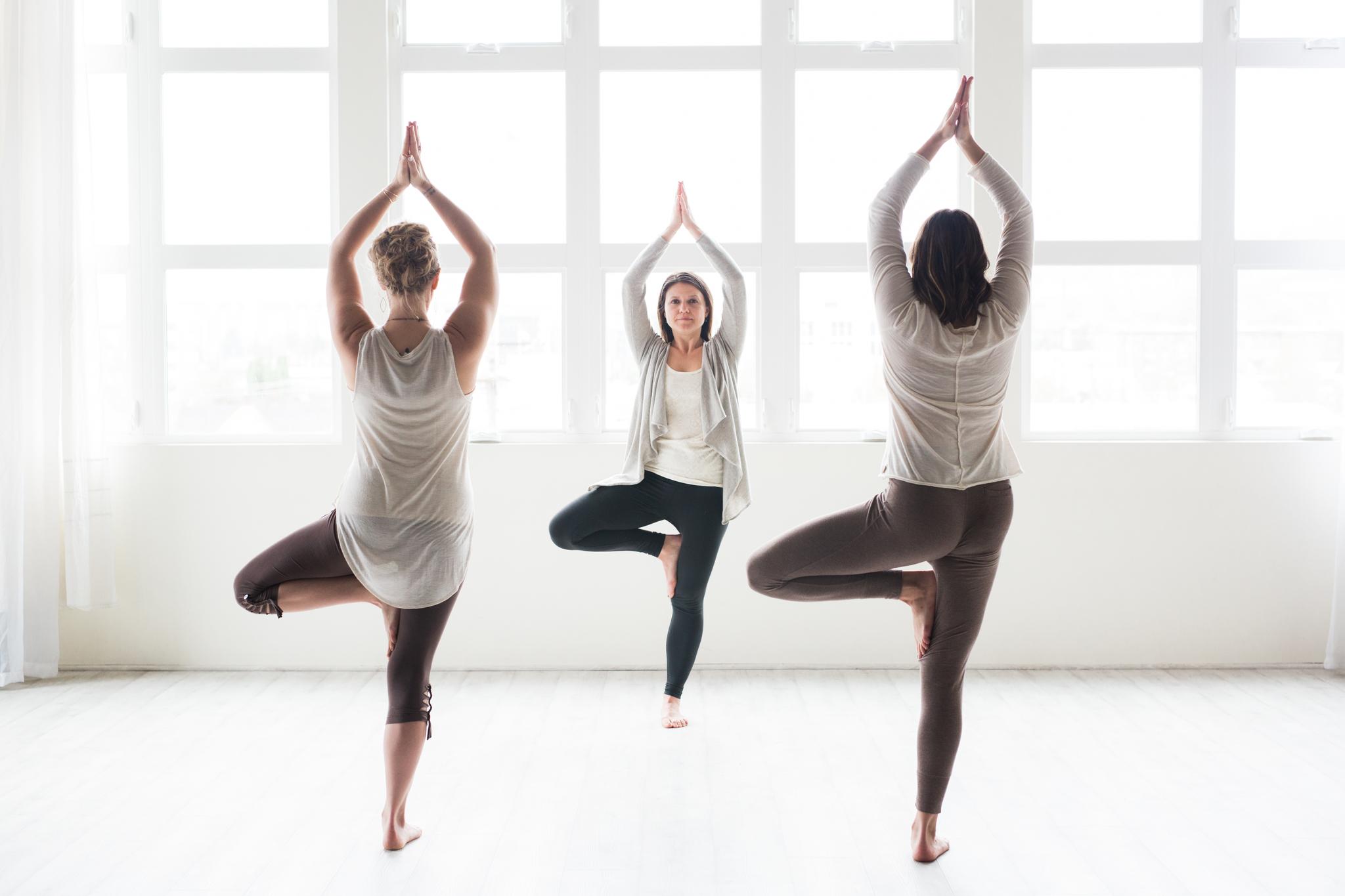 studio yoga 6.jpg
