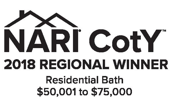 NARI 2018 CotY Logo_Res Bath $50k-75k_Regional Winner_Black.png