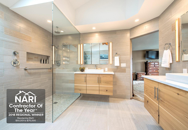 bathroom-remodel-moscow-award.jpg