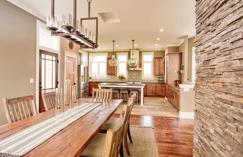 kitchen-remodel-_0018_Ealy_Const1212.jpg