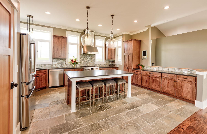 kitchen-remodel-_0019_Ealy_Const1111.jpg