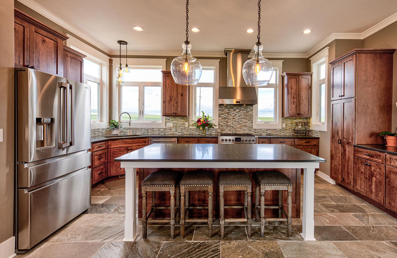 kitchen-remodel-_0023_Ealy_Const0707.jpg