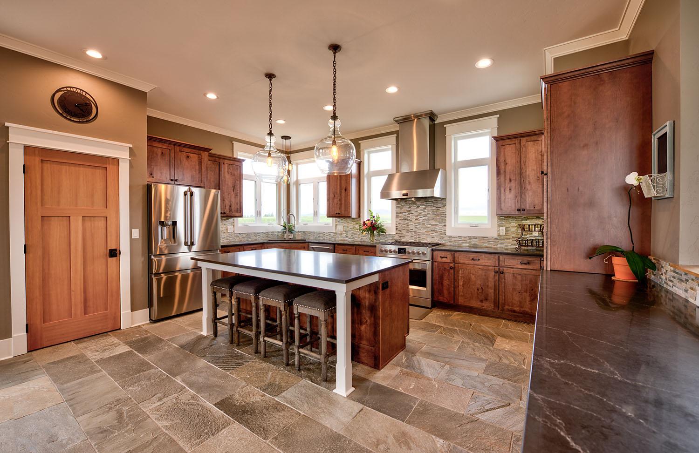 kitchen-remodel-_0024_Ealy_Const0606.jpg