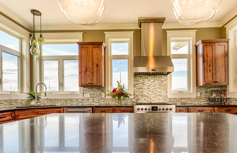 kitchen-remodel-_0026_Ealy_Const0404.jpg