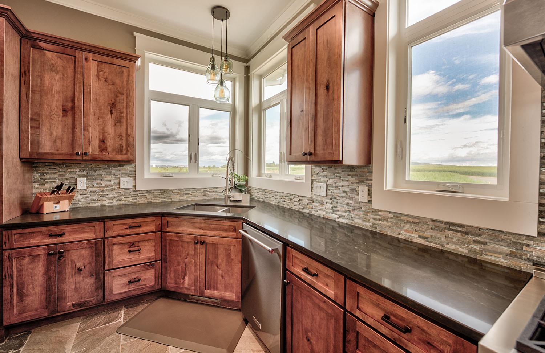 kitchen-remodel-_0028_Ealy_Const0202.jpg