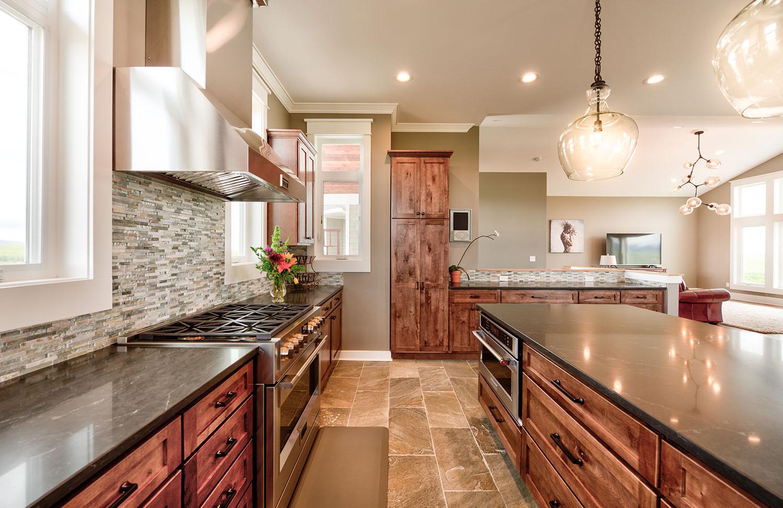 kitchen-remodel-_0027_Ealy_Const0303.jpg