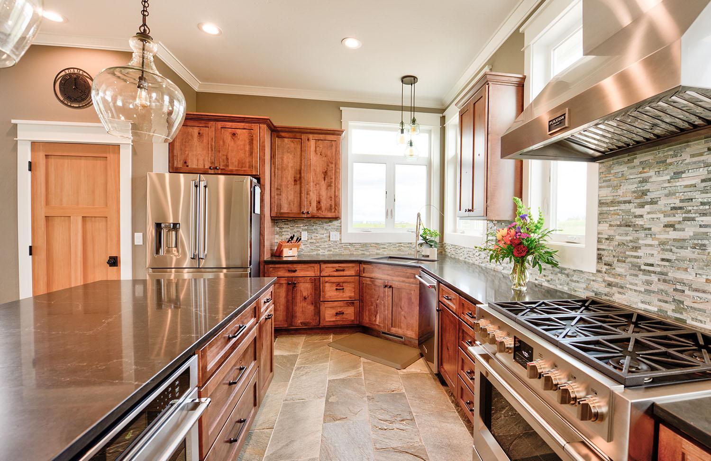 kitchen-remodel-_0030_Ealy_Const0101.jpg