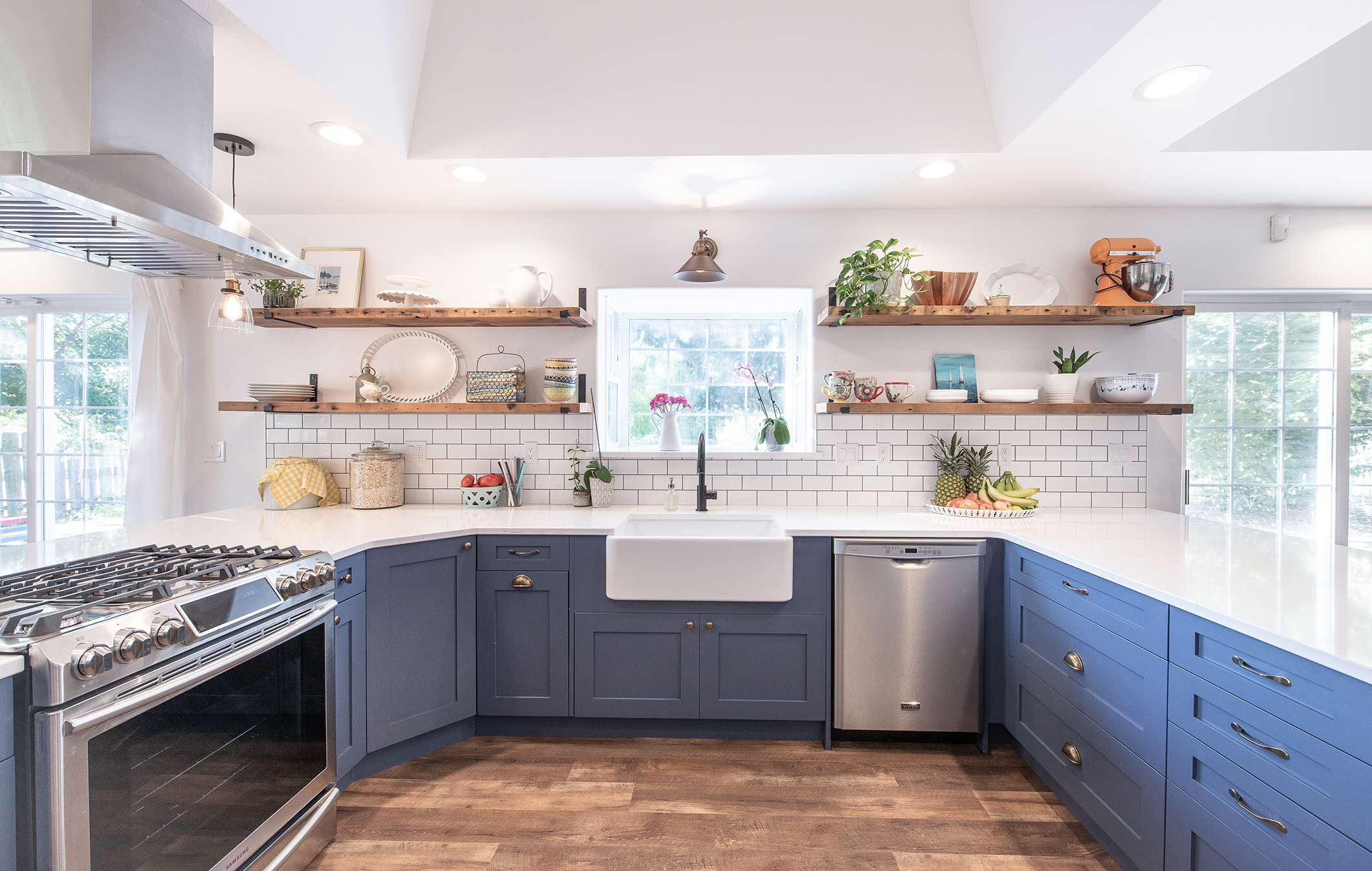 Ealy Construction | Ealy Construction | Beautiful Remodels ...