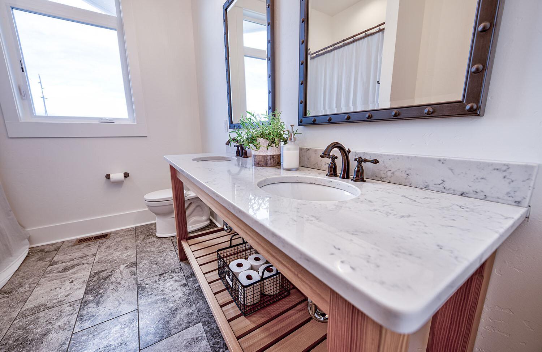kitchen-remodel-_0009_Ealy_Const2323.jpg