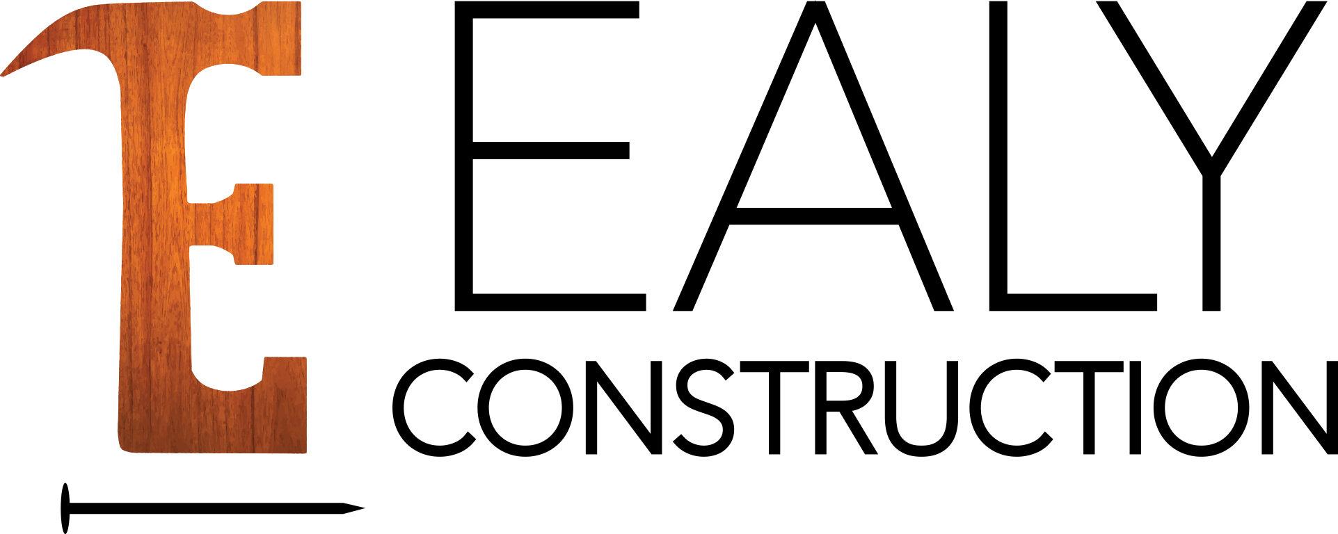 ealy-construction-logo-black-white-background.jpg