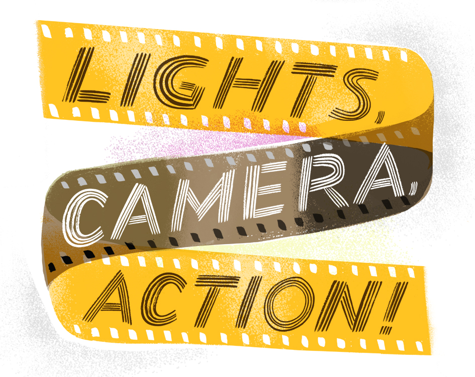 lights, action-web.jpg