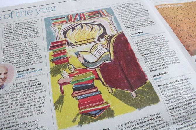 guardian-newspaper3-sarahtanatjones.jpg