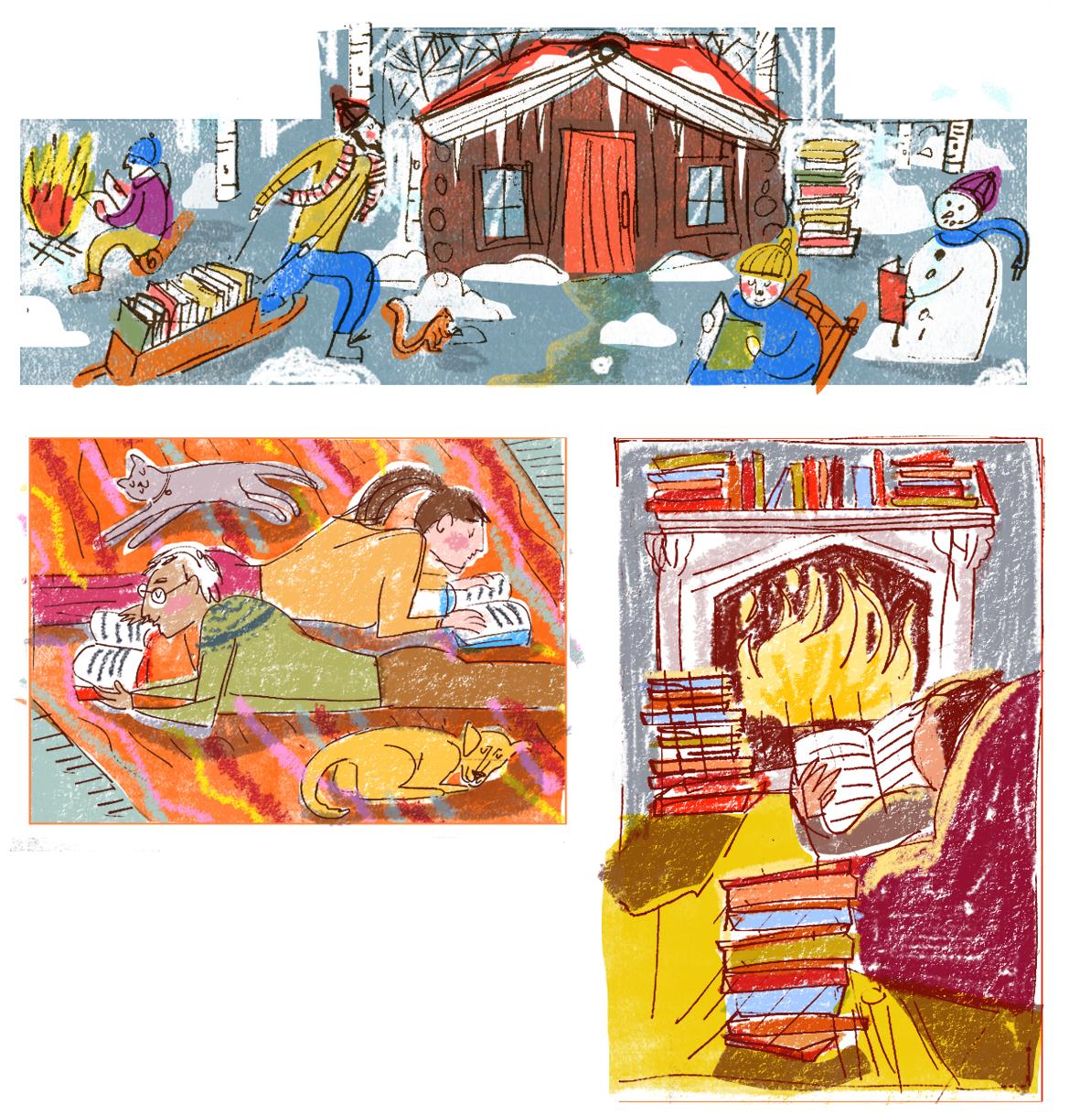 sarahtanatjones-winterbooks-roughs.jpg