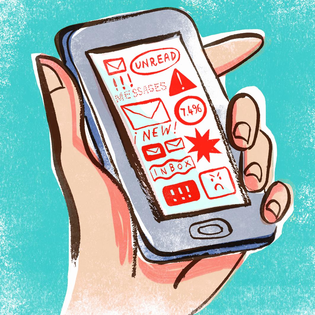 stj-phone-web.jpg