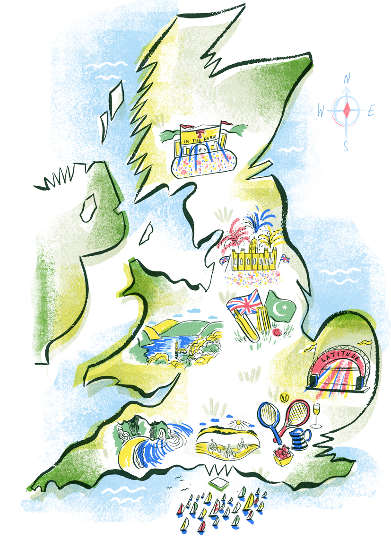 Waitrose-UK-Map-web.jpg
