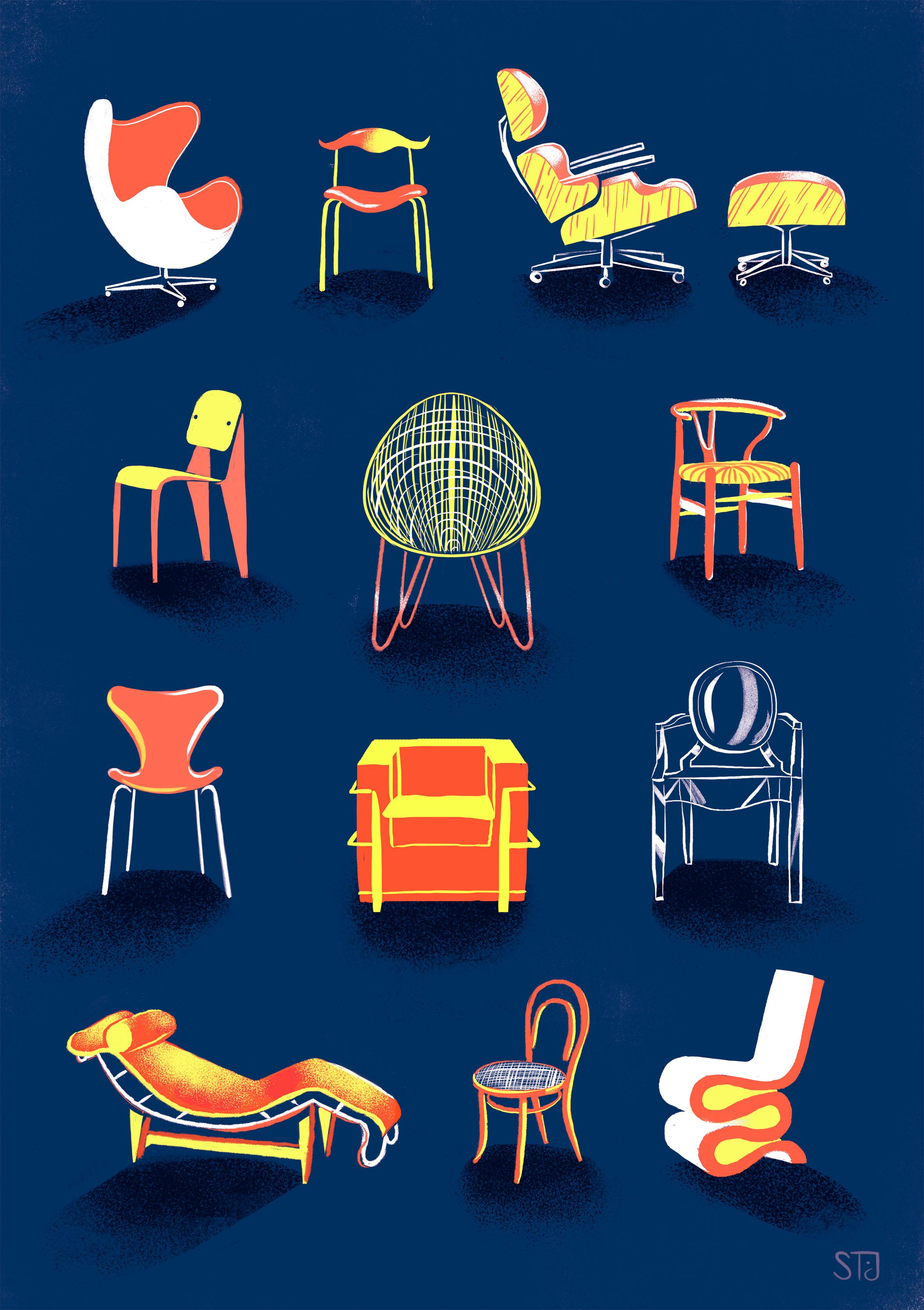sarahtanatjones-chairs-final.jpg