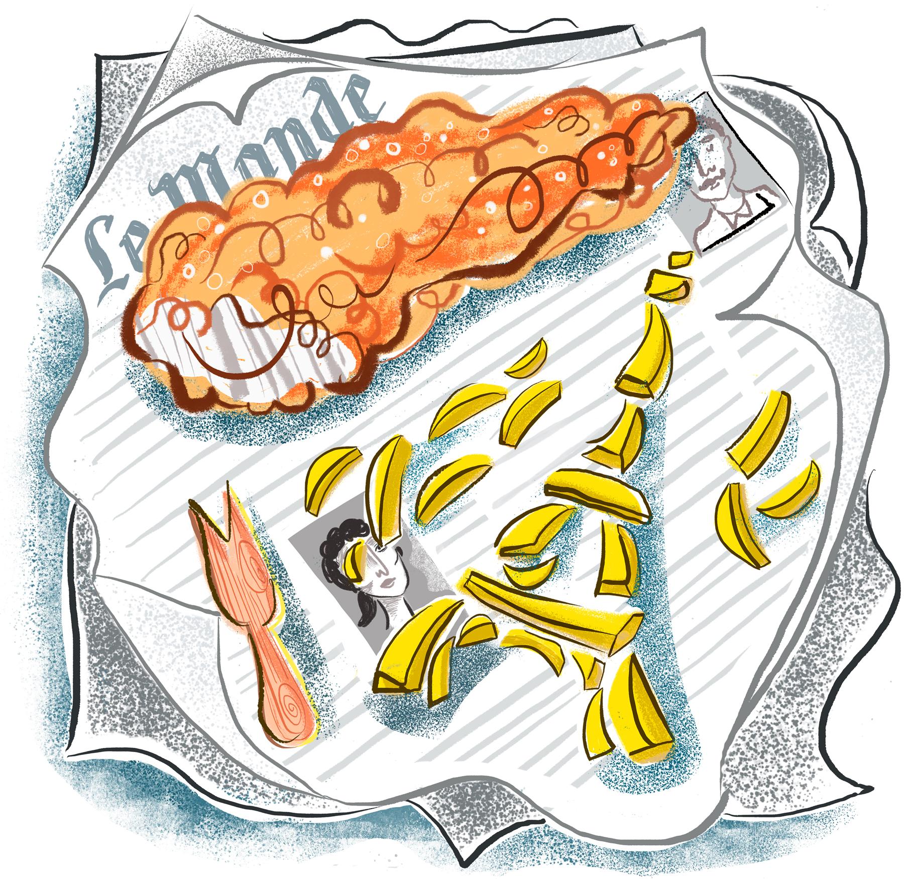 Fish and Chips-sarahtanatjones-web.jpg
