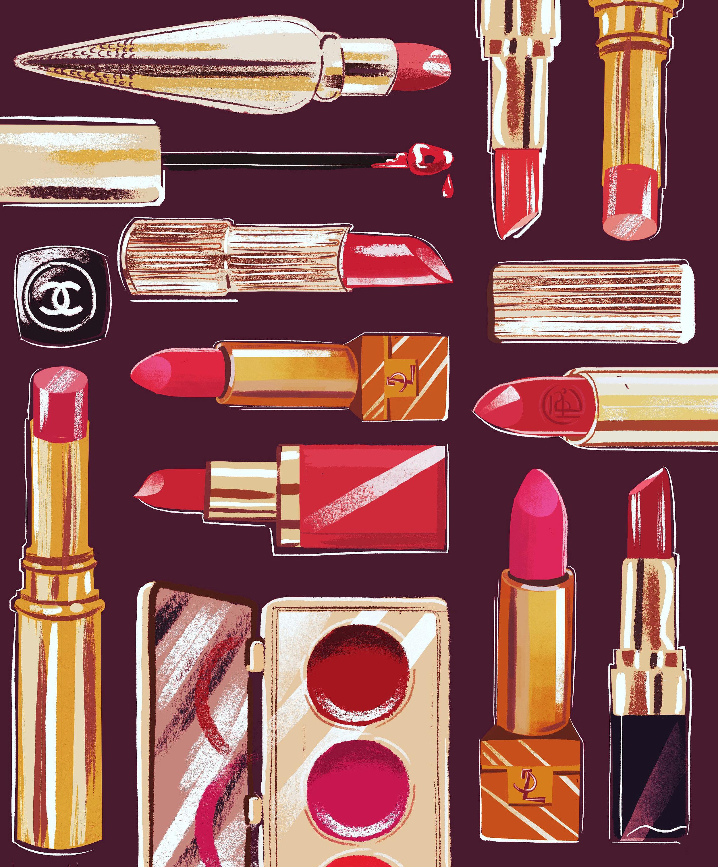 lipsticks-bright-sarahtanatjones.jpg
