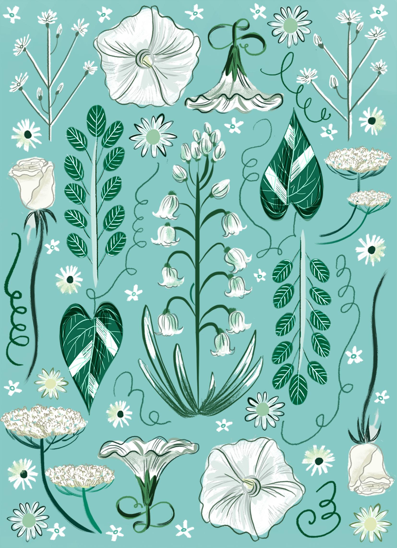White Floral Pattern-darker.jpg