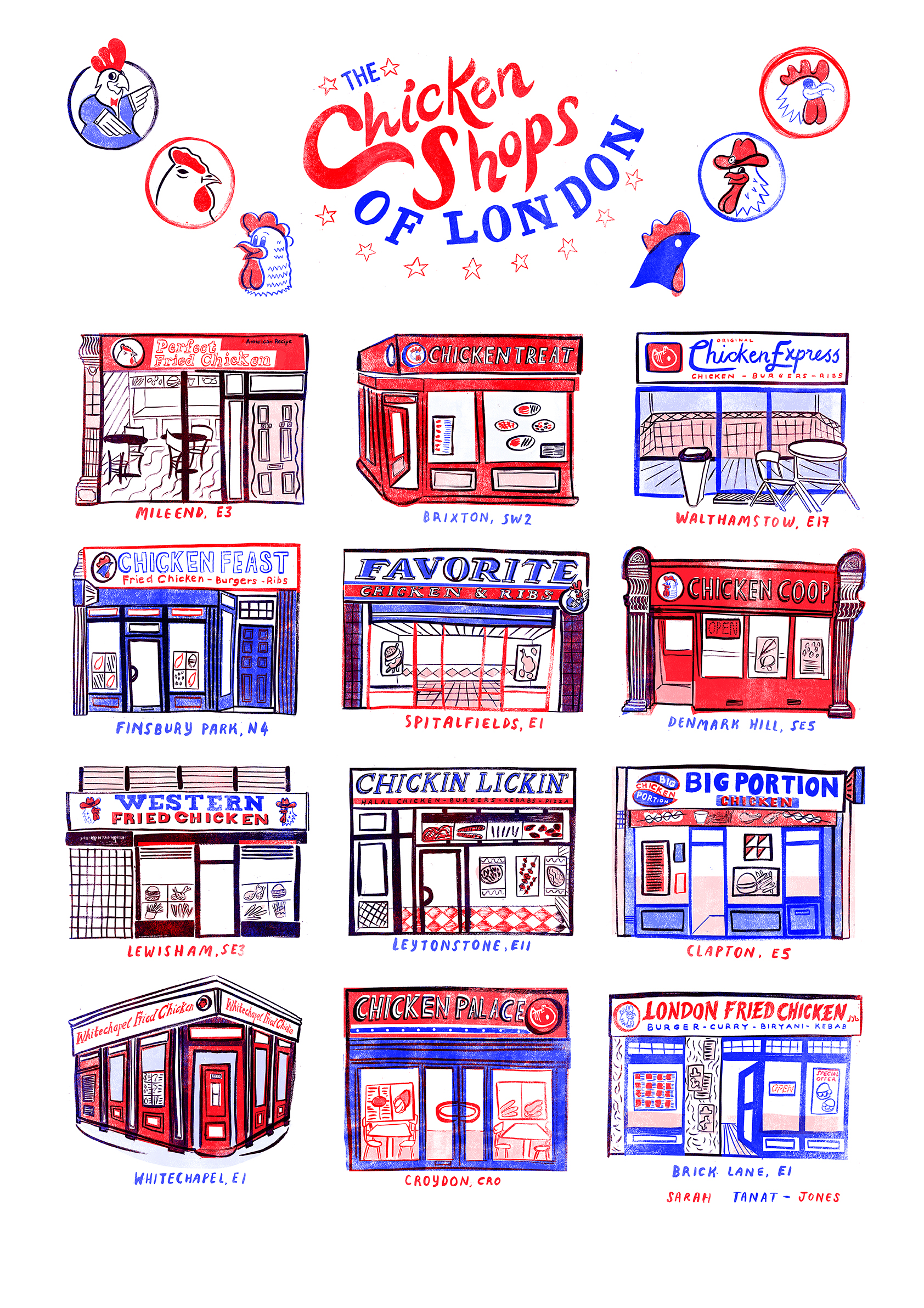 London Shops Chicken Shops 18-web.jpg