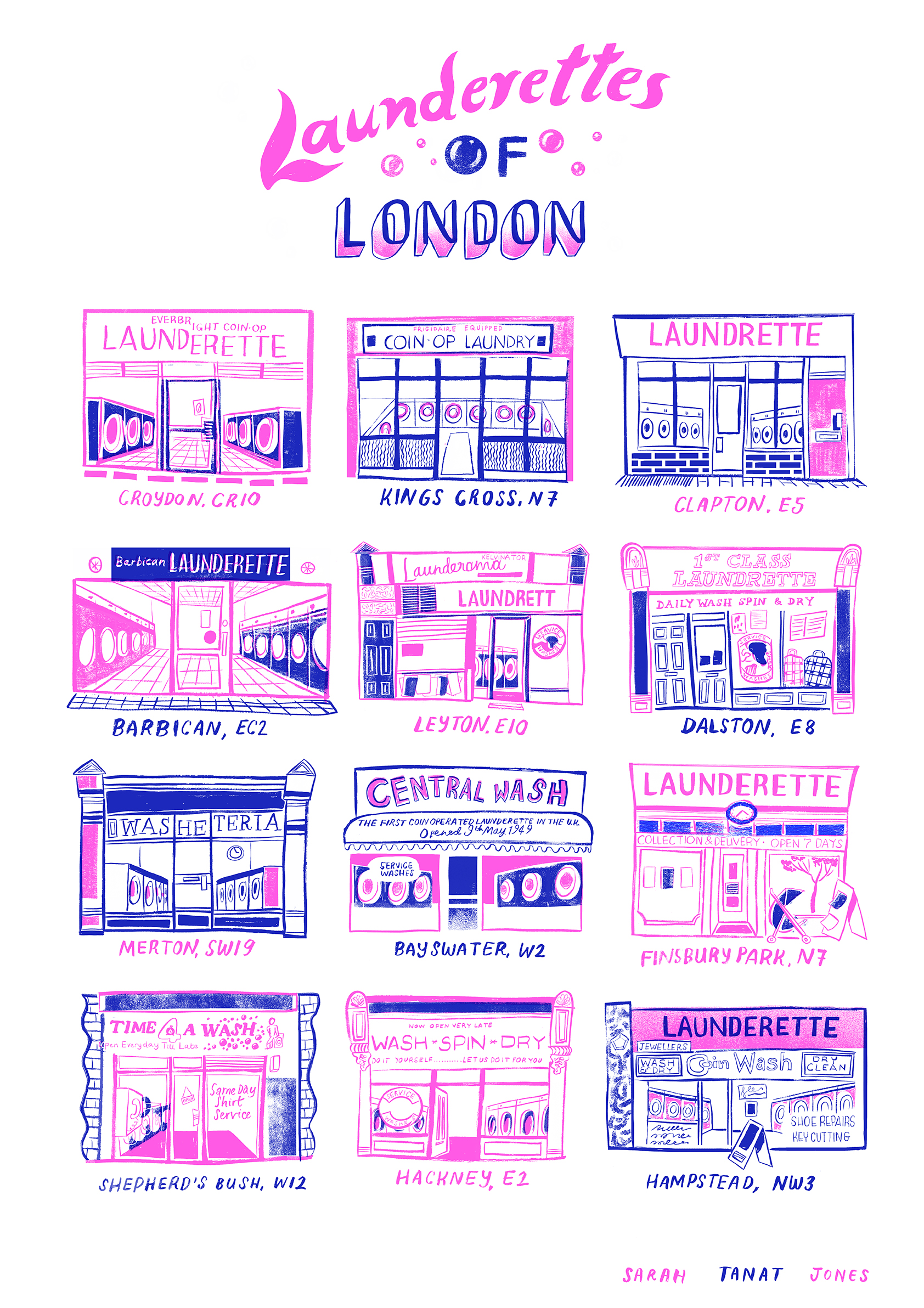 London Shops Launderettes 18-web.jpg